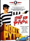 Monty Python: Livet Er Python