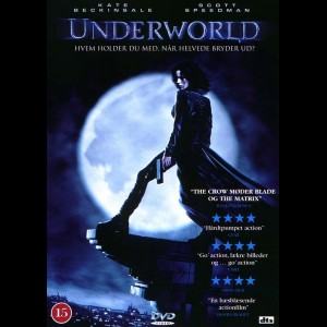u4115 Underworld (UDEN COVER)