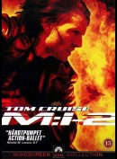 M:I:2: Mission Impossible 2