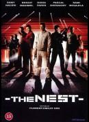 The Nest (NED DE GUEPES)