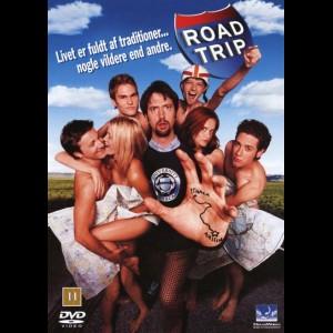 u6923 Road Trip (UDEN COVER)
