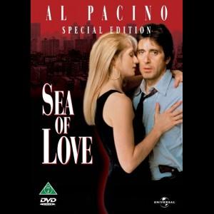 u14135 Sea Of Love (UDEN COVER)