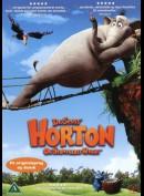 Dr. Seuss: Horton og støvfolket Hvem!