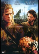 Troja (Troy)