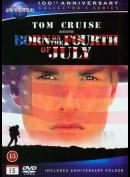 Født Den 4. Juli (Born On The Fourth Of July)