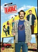 My Name Is Earl: Sæson 4