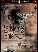 Rædslernes Hotel (L'aldilà: The Beyond)