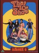 Dengang i 70erne: sæson 6