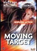 Moving Target (1996) (Michael Dudikoff)