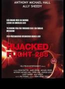 Hijacked Flight 285
