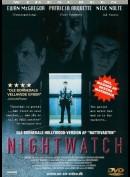 Nightwatch (1997) (Ewan Mcgregor)