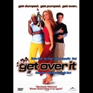 u16003 Get Over It (UDEN COVER)