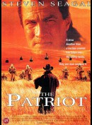 The Patriot (Seagal) (1997)