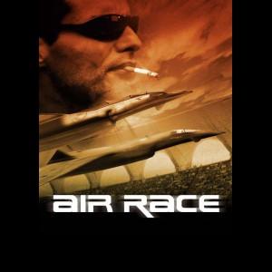 u15338 Air Race (UDEN COVER)