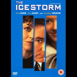 u14696 The Ice Storm (UDEN  COVER)