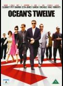 Oceans Twelve (Oceans 12)