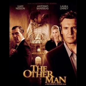 u15788 The Other Man (UDEN COVER)