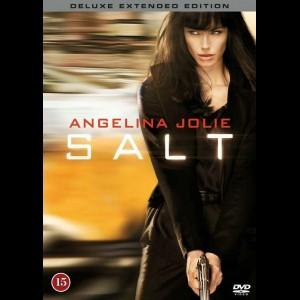 u15257 Salt (UDEN COVER)