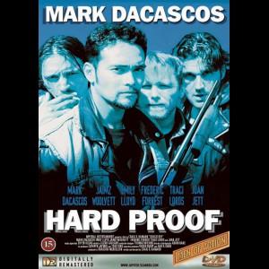 Hard Proof (Boogie Boy)