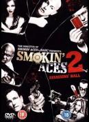 Smokin Aces 2: Assassins Ball