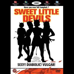 Sweet Little Devils
