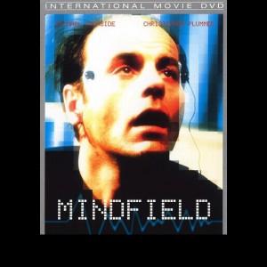 u4784 Mindfield (UDEN COVER)