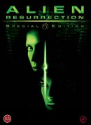 Alien 4: Resurrection