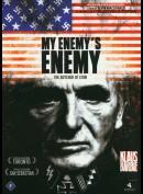 My Enemys Enemy