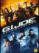 G.I. Joe: Gengældelsen