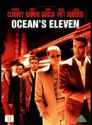 Oceans Eleven (Oceans 11)