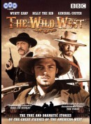 The Wild West - 3 disc