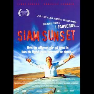 u4948 Siam Sunset (UDEN COVER)