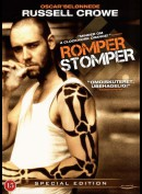 Romper Stomper (Årgang 93)