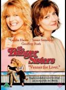The Banger Sisters (Venner For Livet)
