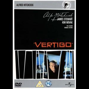 u13873 Vertigo (1958) (UDEN COVER)