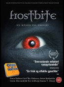 Frostbite: En Måned Til Daggry