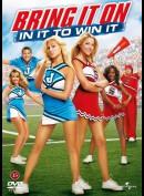 Bring It On 4: In It to Win It (2007)