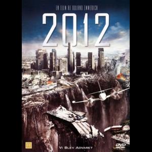 u14801 2012 (UDEN COVER)
