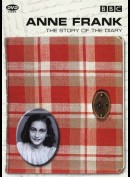 Anne Frank: The Story Of The Diary (Dokumentar)