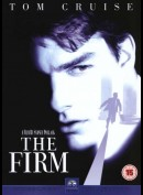 The Firm (Firmaets Mand)
