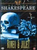 Romeo & Juliet (1986) (Ann Hasson)