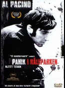 Panik I Nåleparken (Panic In Needle Park)