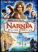 Narnia 2: Prins Caspian