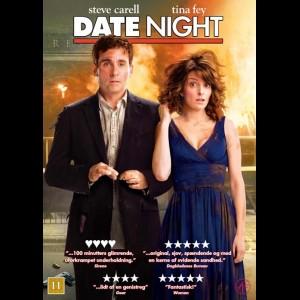 u13434 Date Night (UDEN COVER)