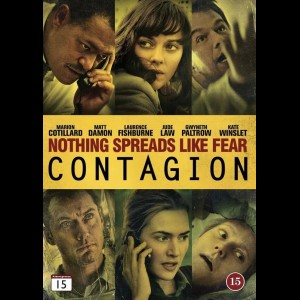 u13737 Contagion (UDEN COVER)