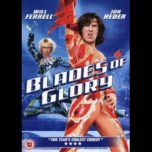 u5199 Blades Of Glory (UDEN COVER)