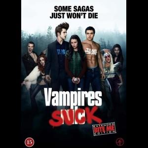 u16603 Vampires Suck (UDEN COVER)