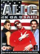 Ali G In Da USAiii (KUN ENGELSKE UNDERTEKSTER)