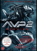 Alien vs. Predator 2: Requiem (AvP2)