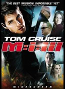 M:I:3 - Mission Impossible 3